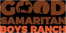 Good Samaritan Boys Ranch